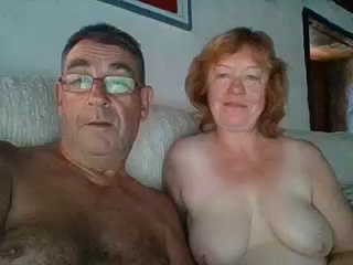 Image donjunkers11 Chaturbate 05-04-2017