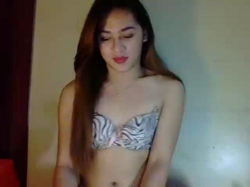 Image TSqueenKYLIE  [05-04-2017] Porn