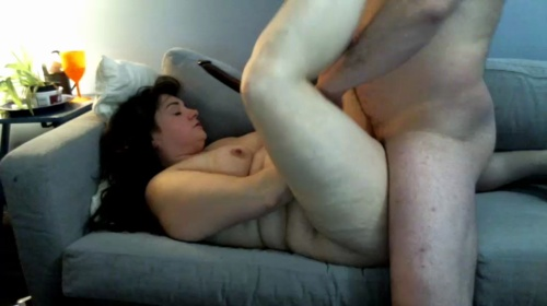 Image totalsweetheart Chaturbate 06-04-2017