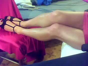 Image dario108  [06-04-2017] Nude