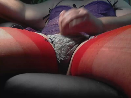 Image veronicum69  [06-04-2017] Nude