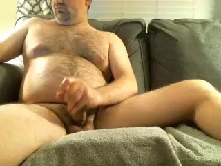 Image hoot51 Chaturbate 06-04-2017 Topless