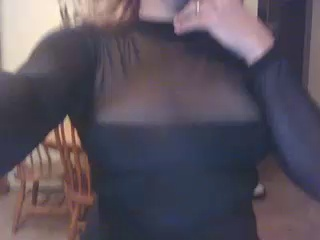 Image robyn120 ts 06-04-2017 Chaturbate