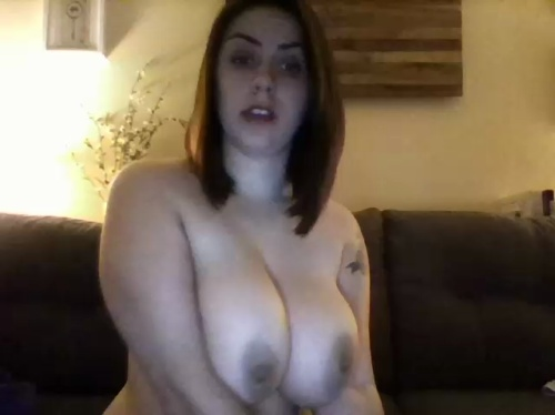 Image bustyxbabe Cam4 06-04-2017