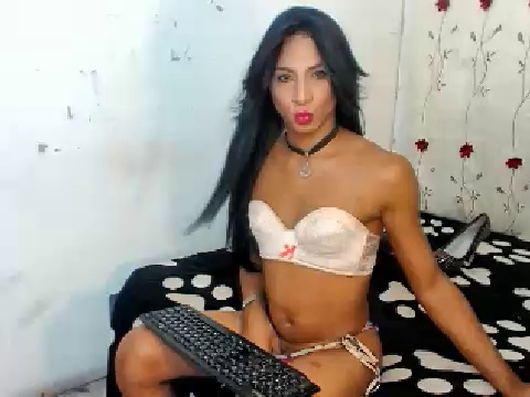 Image Hotangelinx  [06-04-2017] Video