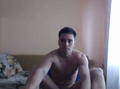 Image andyd3z  [06-04-2017] Topless