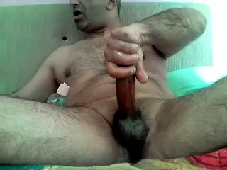 Image FEN0_MEN  [06-04-2017] Nude