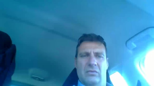 Image devosolo1  [06-04-2017] Webcam