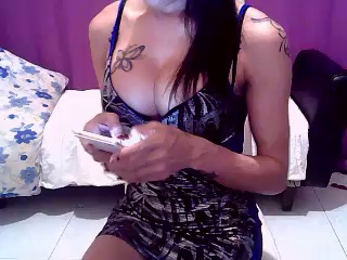 Image xxsexyladycockxx ts 06-04-2017 Chaturbate
