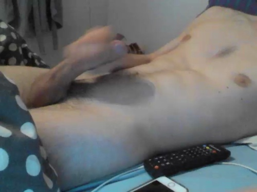 Image fromnowhere4  [06-04-2017] Nude