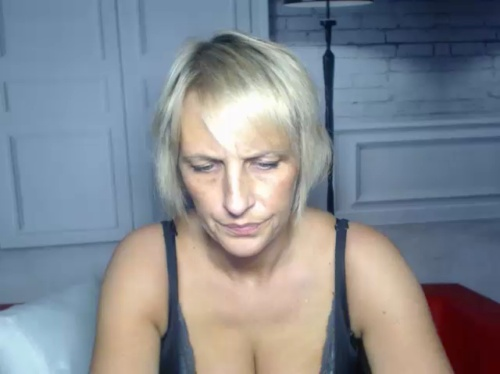 Image LuisaSexy69  [06-04-2017] Show