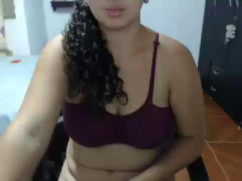 Image aSamantha_TS  [07-04-2017] Nude