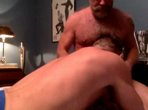 Image BootsnjockSF  [07-04-2017] Naked