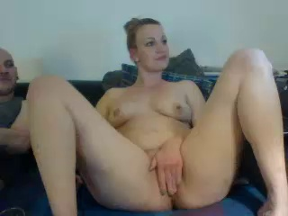 Image hotbitchbell  [07-04-2017] Porn