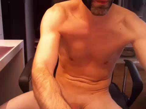 Image JesusGay84  [07-04-2017] Porn