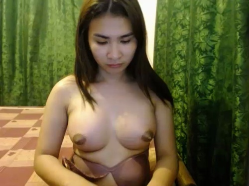 Image sexysweetyangel ts 07-04-2017 Chaturbate