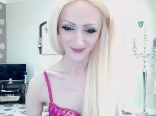 Image british_barbie ts 07-04-2017 Chaturbate