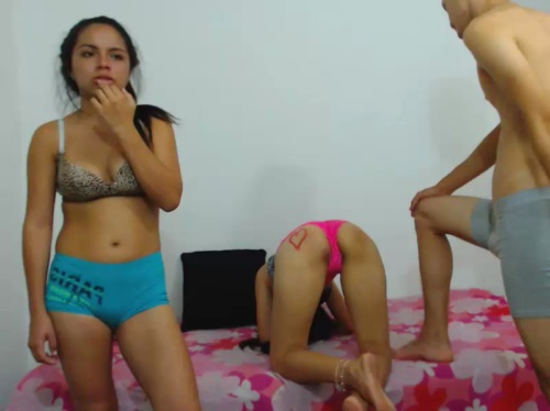 Image dirty_players Chaturbate 08-04-2017