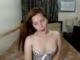 Image Miss_Adriana  [08-04-2017] Video