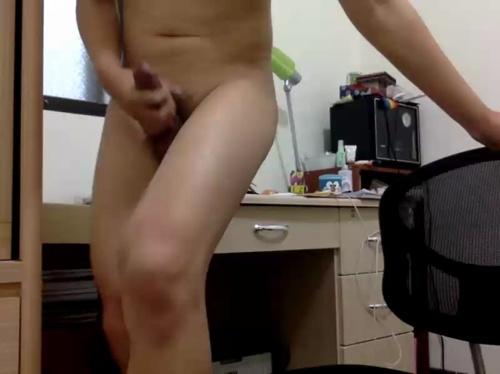 Image ainonanpasen  [08-04-2017] Topless