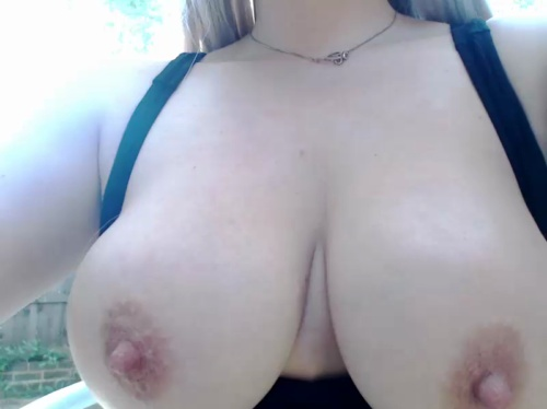 Image hollywouldx Chaturbate 08-04-2017