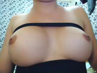 Image supersizecockandboobs ts 08-04-2017 Chaturbate