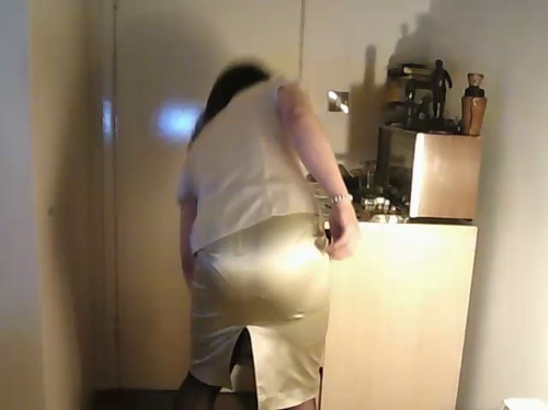 Image misstease78 ts 08-04-2017 Chaturbate