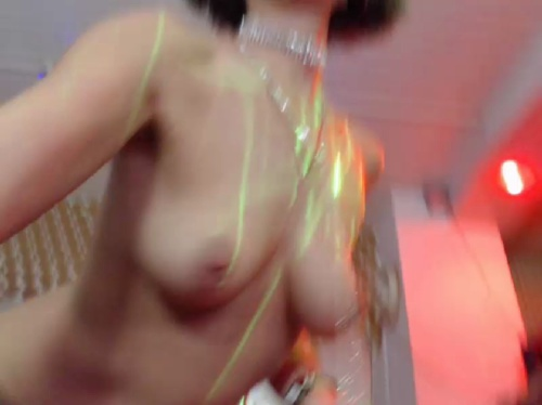 Image party_ Chaturbate 09-04-2017
