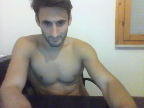 Image musclecock10000 09/04/2017 Chaturbate