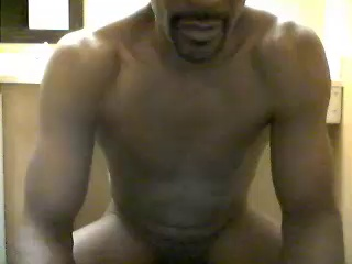 Image waleswusup Chaturbate 09-04-2017 recorded