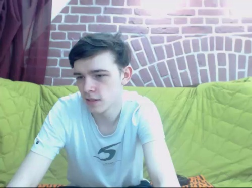Image horney_rich 09/04/2017 Chaturbate