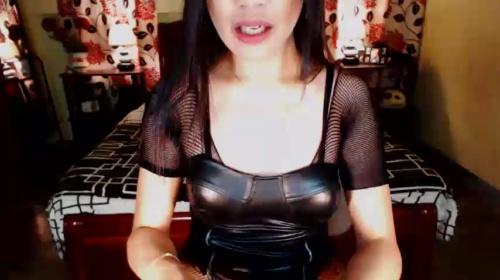 Image seductive_katex ts 09-04-2017 Chaturbate