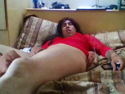 Image sissyboy367  [09-04-2017] Naked