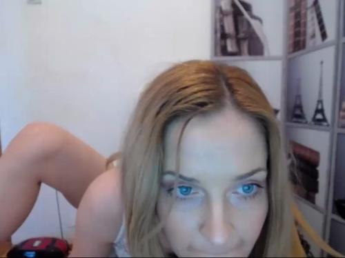 Image ViciousSiren  [09-04-2017] Webcam