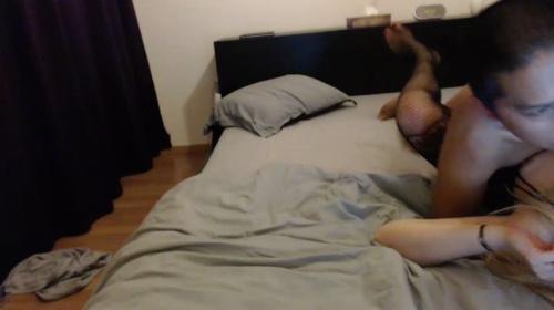 Image tsukushy  [09-04-2017] Video