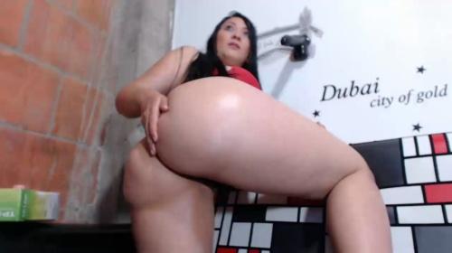 Image LunitaWild  [10-04-2017] Porn