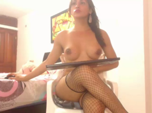 Image ruby_sxy ts 10-04-2017 Chaturbate