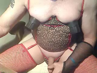 Image clitdicksissy ts 10-04-2017 Chaturbate