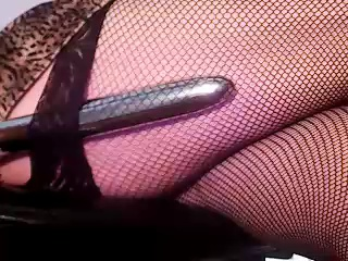 Image sexytv7  [10-04-2017] Nude