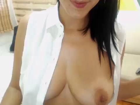 Image aletheia1  [10-04-2017] Porn
