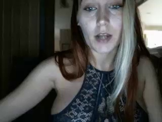 Image sherrie_an_erin Chaturbate 11-04-2017