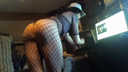 Image noobtwink123 ts 11-04-2017 Chaturbate