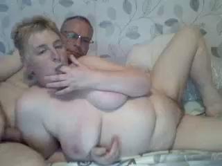 Image sexlovers015 Chaturbate 11-04-2017