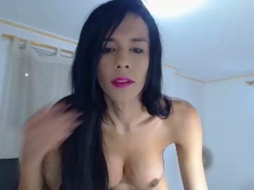 Image sweet_princess_ ts 11-04-2017 Chaturbate