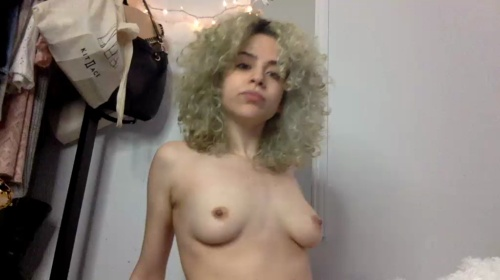 Image thirstyotters Chaturbate 11-04-2017