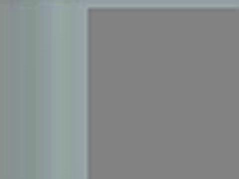 Image Lilyfox  [12-04-2017] Webcam