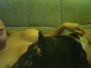 Image prettytsclouie ts 12-04-2017 Chaturbate