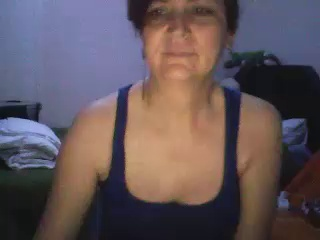 Image lara47  [13-04-2017] Porn