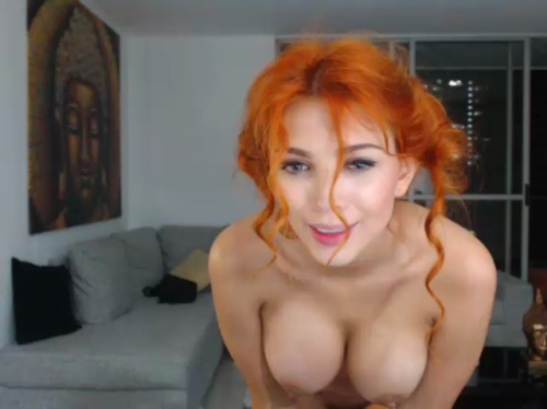 Image courtneyhonney Chaturbate 13-04-2017