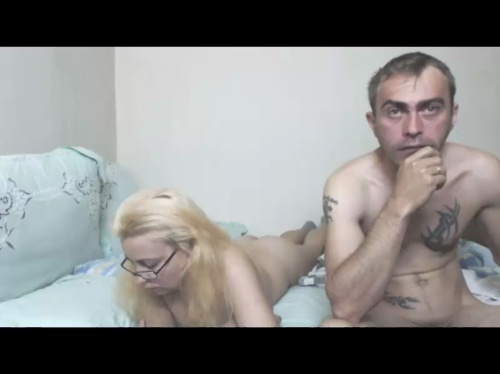 Image blowmasters Chaturbate 13-04-2017